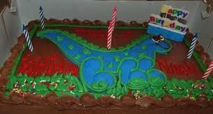 inquisitr duped claim costco dropped dinosaur cake