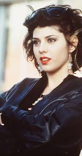 marisa tomei my cousin vinny jumpsuit pictures photos from my cousin vinny 1992 imdb stuff i
