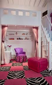 girlsroom bedrooms alluring girls room wall decor purple girls bedroom