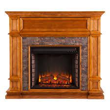 sams club fireplace binhminh decoration