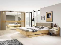 Schlafzimmer Xxl Lutz Schlafzimmer Mondo Mondo Schlafzimmer Casante Eiche Fango Porta