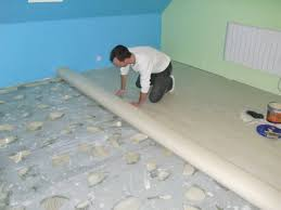 lino chambre bébé stilvoll lino chambre les 25 meilleures id es de la cat gorie sol