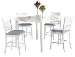 standard dining room table height gerardoruizdosal info wp content uploads 2017 10 s