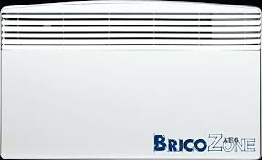 quel radiateur pour une chambre radiateur pour chambre radiateur pour chambre pour cacher les
