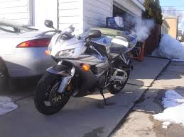 honda cbr for sell 2006 honda cbr1000rr for sale sportbikes net