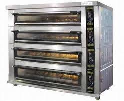 Used Bakers Rack For Sale Used Bakery Equipment