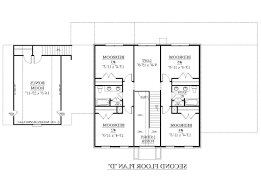 cottage house floor plans bedroom cottage house plans unique floor plan with regard to