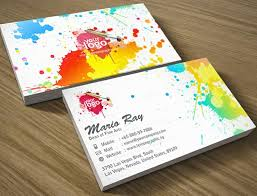Great Business Card Designs 112 Best Business Card Design Images On Pinterest Creative