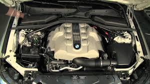 bmw 520i battery location the of a bmw 5 series 04 thru 10