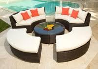 Source Outdoor Patio Furniture Source Outdoor Wicker Patio Furniture Modern Wicker