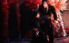 jip black butler wallpapers 38 wallpapers of black butler hd
