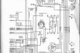 1989 ford thunderbird wiring diagram wiring diagrams wiring diagrams