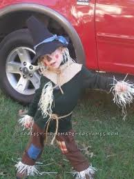 Homemade Scarecrow Decoration Best 25 Scarecrow Wizard Of Oz Ideas On Pinterest Scare Crow