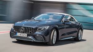 mercedes s65 amg v12 biturbo mercedes s65 amg updating its s class coupes and cabriolets