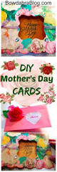 Mother S Day Greeting Card Handmade Best 25 Happy Mother U0027s Day Card Ideas On Pinterest Mom Day Diy