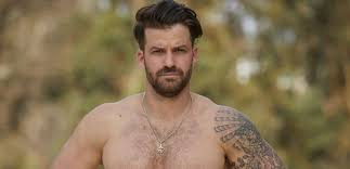 Challenge Reddit Johnny Bananas Throws Shade At Challenge Costars In Reddit Ama