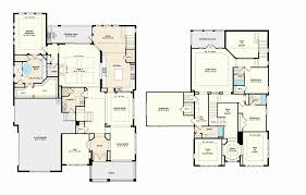 ryland floor plans 50 best of ryland homes floor plans house concept indianapolis