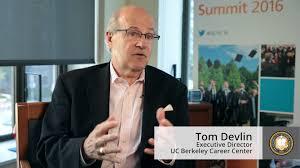 Ou Career Center Uc Berkeley Deploys Handshake Youtube