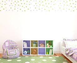frise pour chambre frise chambre frise chambre bebe frise adhesive pour chambre bebe