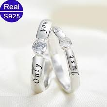 His And Hers Wedding Ring Sets by Popular His Her Wedding Ring Sets Buy Cheap His Her Wedding Ring