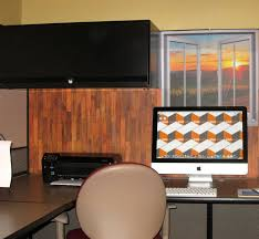 Ideas To Decorate An Office Office Decorating Tips Cute Office Cubicle Decor Ave Decorating