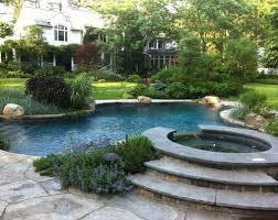 Projects  Inblue Design - Backyard oasis designs