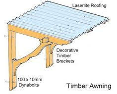 Building Awning Over Door How To Build Awning Over Door If The Awning Plans Plans For Wood