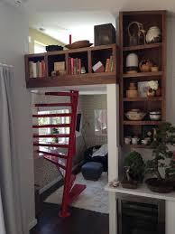 tinyhouseblog new avenue homes clean energy showcase home