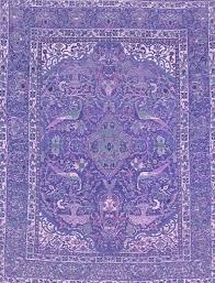 best 25 purple rugs ideas on pinterest purple home decor dark