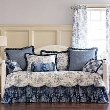 21 best daybed covers images on pinterest daybed covers daybed