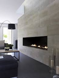 Stone Wall Tiles For Living Room Relajante Salones Pinterest Engineered Stone Stone Wall