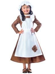 girls fancy dress girls costumes girls fancy dress costume