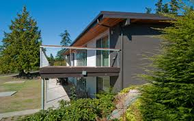 Exterior Home Design Help by Endearing 50 Modern Metal Siding Homes Design Ideas Of 12 Metal