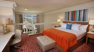 Furniture City Bedroom Suites Tropicana Casino U0026 Resort Atlantic City Suites