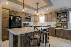 mobile home kitchen cabinet doors for sale how much is my mobile home worth 3 ways to find out