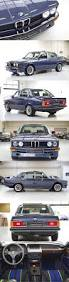 985 best bmw images on pinterest car bmw cars and automotive art