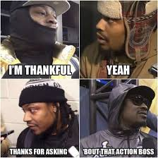 Marshawn Lynch Memes - marshawn lynch gets huge contract extension from seahawks marshawn