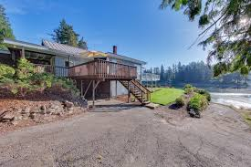 20 island kitchen bremerton home sold tracyton place lot 44