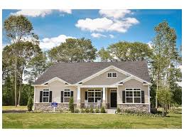 preserve on the broadkill homes for sale milton delaware real