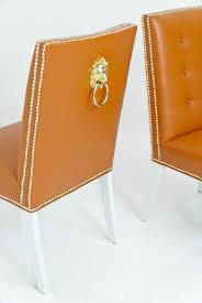 Hermes Home Decor Orange Dining Chair Modern Chair Design Ideas 2017