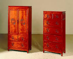 asian dressers bedroom furniture rosewood bedroom furniture