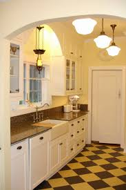 kitchen restoration ideas kitchen restoration ideas unique colonial revival kitchen