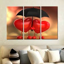 drop shipping home decor compare prices on rectangle shape pictures online shopping buy