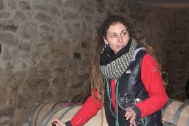 10 of the best women winemakers from around the world