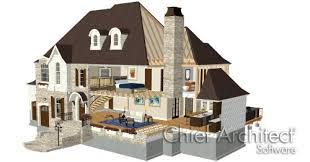 home designer for mac on 1200x469 released home designer 2016