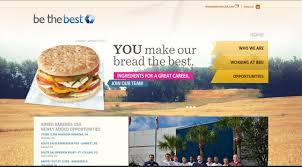 Career At Burger King Bimbo Bakeries Careers U2013 Leslie W Web Development