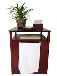 litter box side table a be f bd caedaac for latest design ideas litter box side table