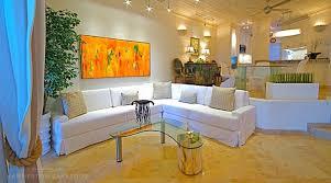 luxury villa rentals with hammerton barbados