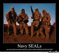 Navy Seal Meme - navy seals by navyseal223 meme center
