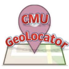 bartender resume template australia mapa mundial interactivo icfes geolocator uradic txt at master geoparser geolocator github